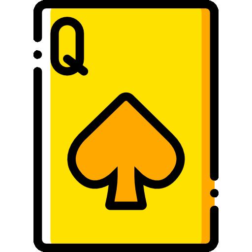 belge talep etmeyen poker siteleri